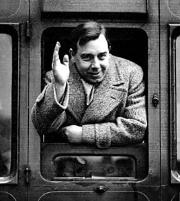 jb priestly Find great deals on ebay for j b priestley shop with confidence.
